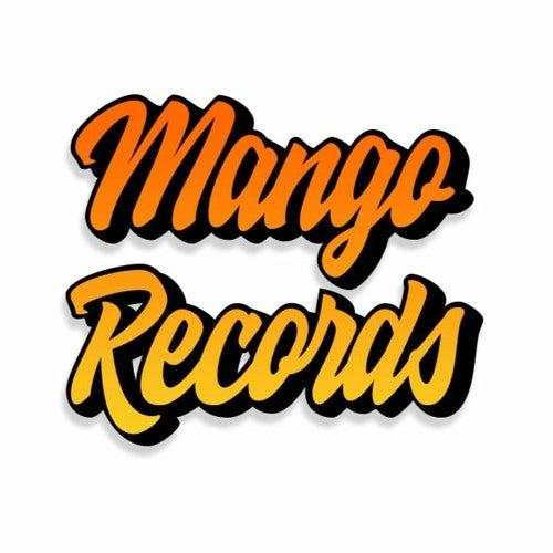 Mango Profile