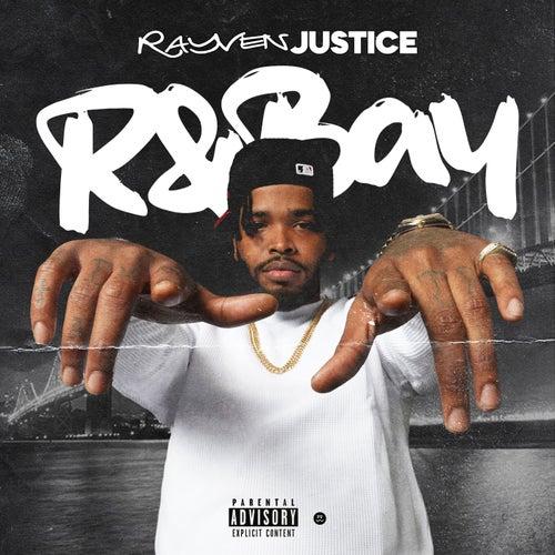 R&Bay Volume 1