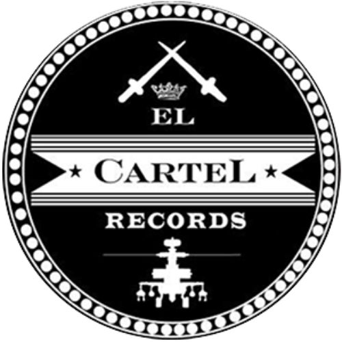 El Cartel Records (EC3) Profile