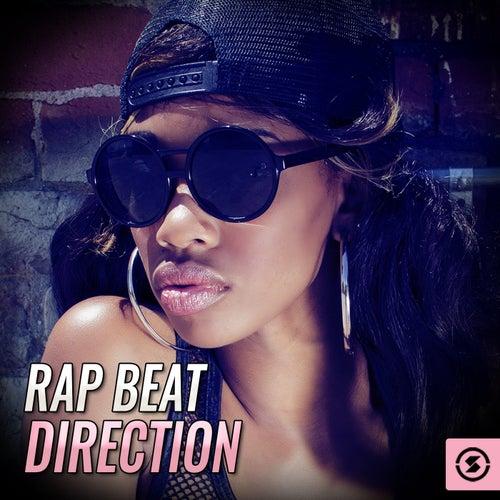 Rap Beat Direction