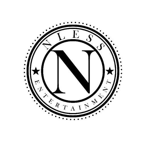 Nless Entertainment Profile