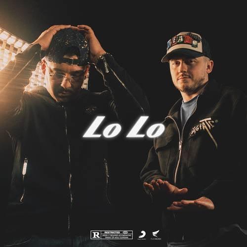 Lo Lo