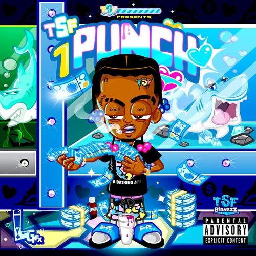 TSF 1 Punch
