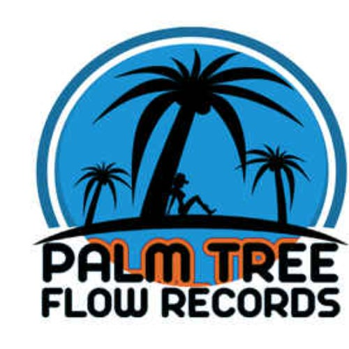 Palm Tree Records Profile