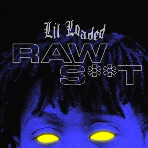 Raw Sh*t