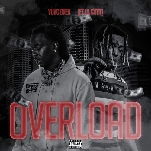 Overload (feat. Lil Gotit)