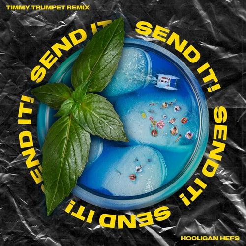 SEND IT! (Timmy Trumpet Remix)
