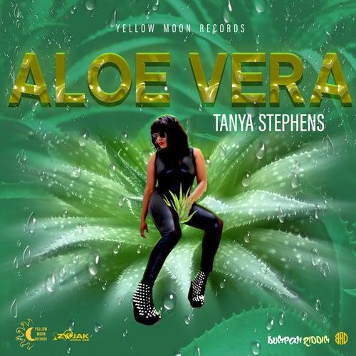 Aloe Vera - Single