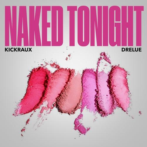 Naked Tonight