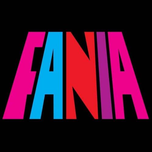 Fania Profile