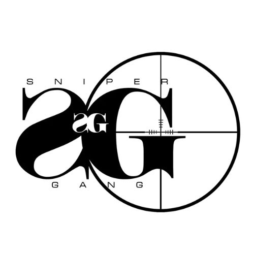 Sniper Gang / EMPIRE Profile