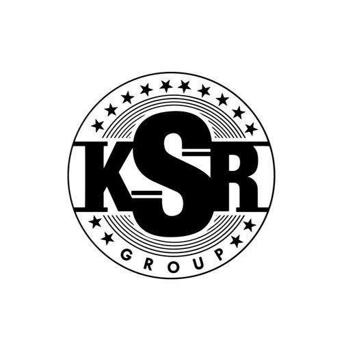 KSR/Atlantic Profile