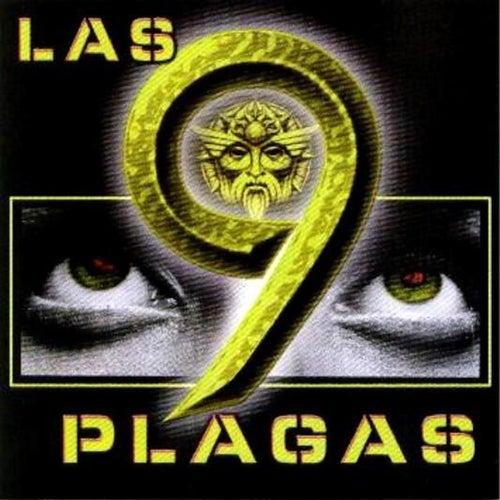 Las Plagas 1