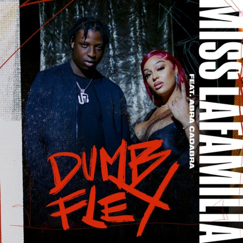 Dumb Flex