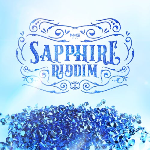 Sapphire Riddim