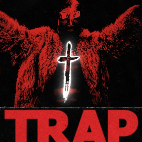 Trap (Rompasso Remix Extended Version)
