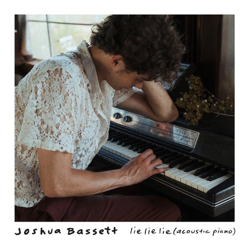 Lie Lie Lie (Acoustic Piano)