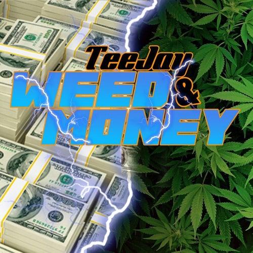 Weed & Money