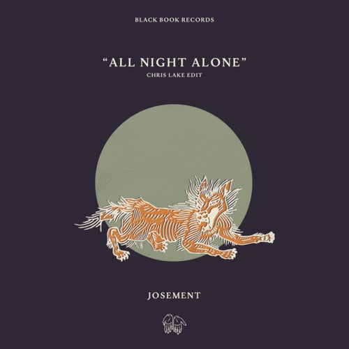 All Night Alone
