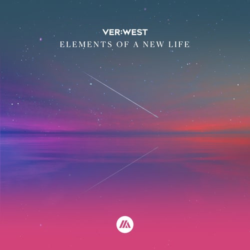 Elements Of A New Life