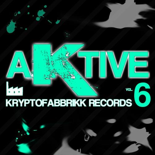 Aktive 6
