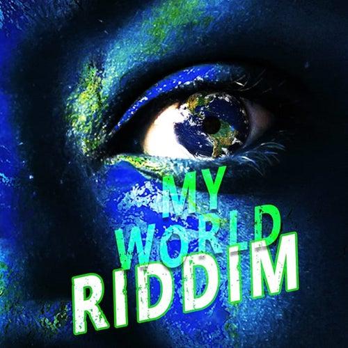 My World Riddim