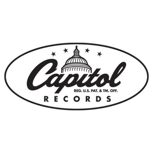 Capitol Records Profile