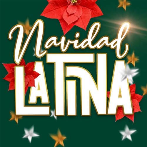 Navidad Latina - Exitos de Navidad (Streaming)