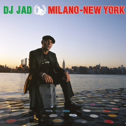 Milano New York