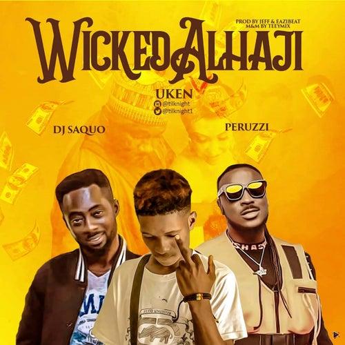 Wicked Alhaji