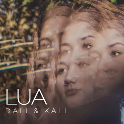 Dali & Kali