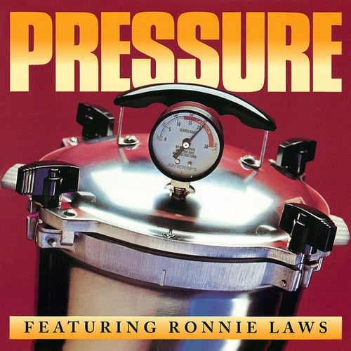 I Promise (feat. Ronnie Laws)