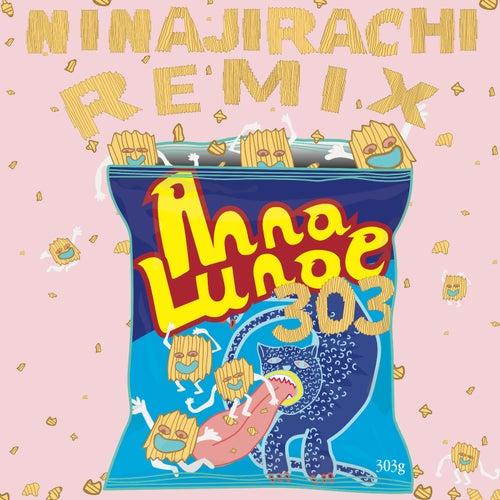 303 (Ninajirachi Remix)