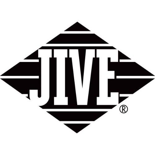 Jive/Legacy Profile