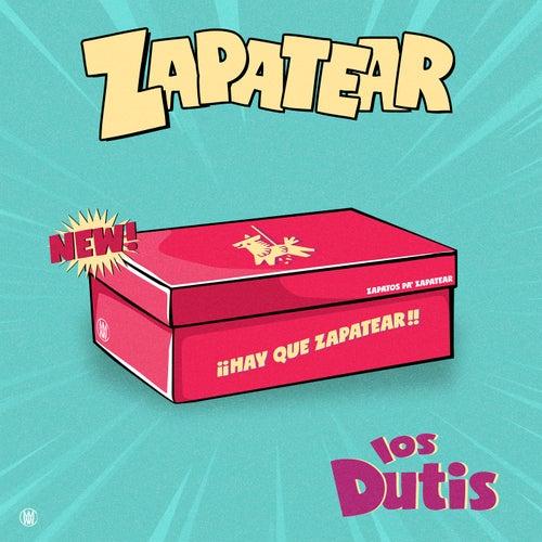Zapatear