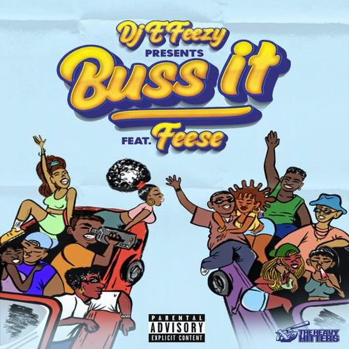 Buss It