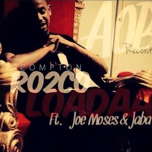 Loadaa (feat. Joe Moses & Jaba)