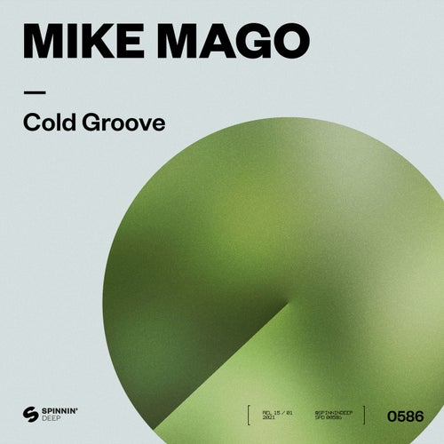 Cold Groove