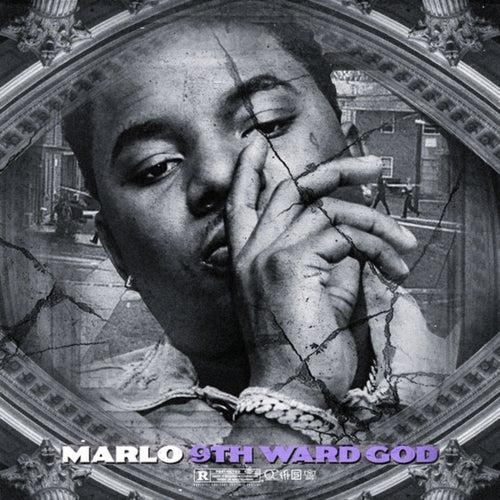 9th Ward God