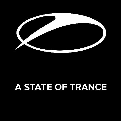 A State of Trance Profile