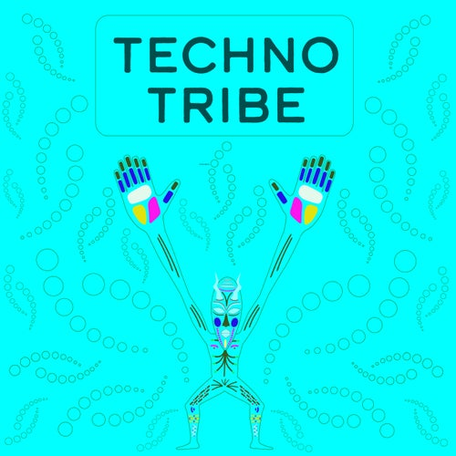 Techno Tribe