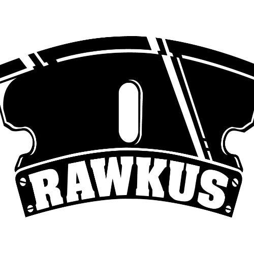 Rawkus Entertainment Profile