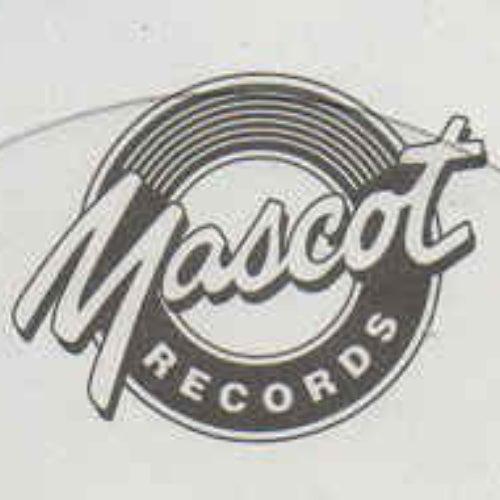 Mascot Records Profile