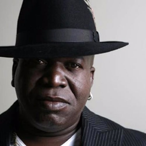 Barrington Levy Profile