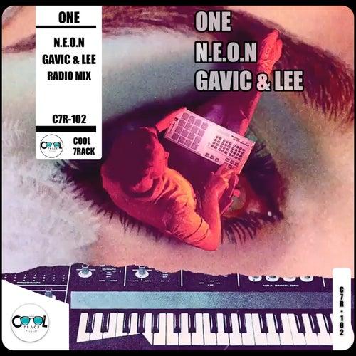 One (Radio Mix)