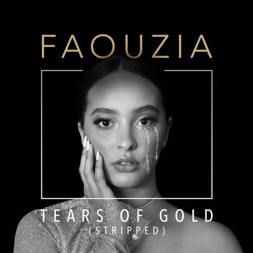 Tears of Gold (Stripped)