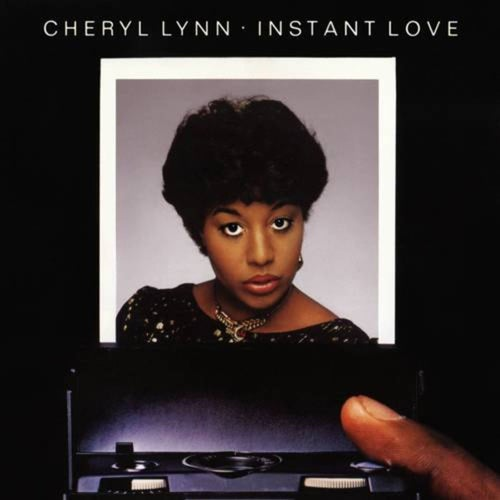 Instant Love (Expanded Edition)