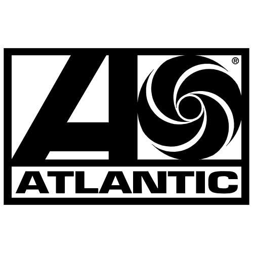 Atlantic Records Profile