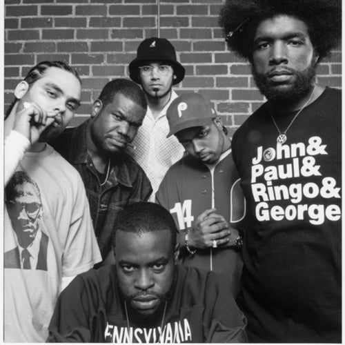 The Roots Profile