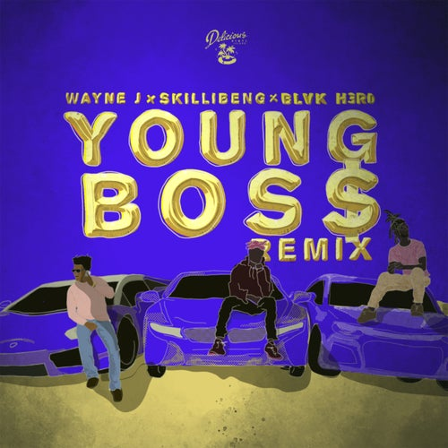 Young Boss (Remix)
